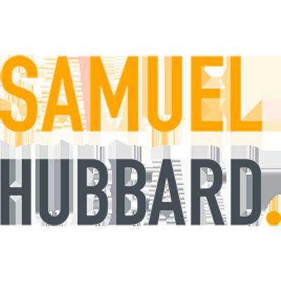 Samual Hubbard
